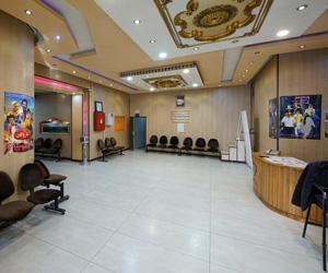 تالار فرهنگیان - اصفهان