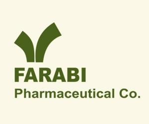 شرکت داروسازی فارابی